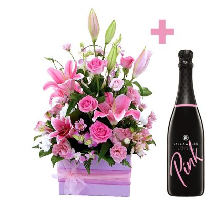 Flowers to white rock florist white rock cairns same day some flower ideas for white rock delivery australia wide mightylinksfo