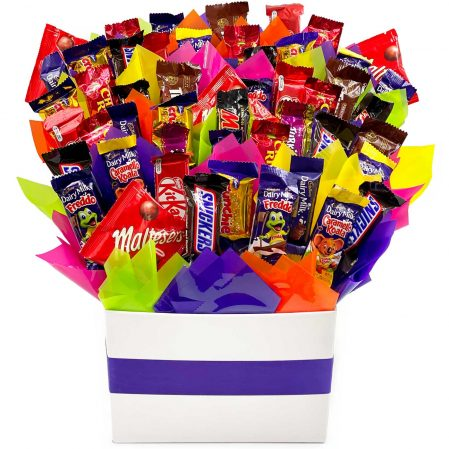 Choc-A-Block-Chocolate-Bouquet