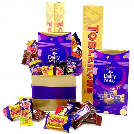 Chocolate-Favourites-Gift-Hamper