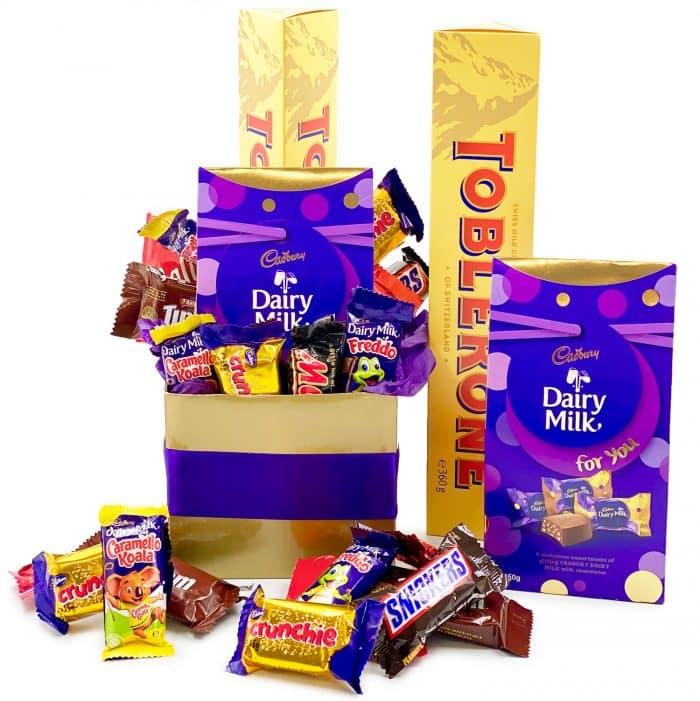 Chocolate-Favourites-Gift-Hamper