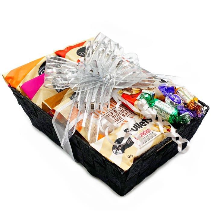 Darrell-Lea-Chocolates-Basket-2