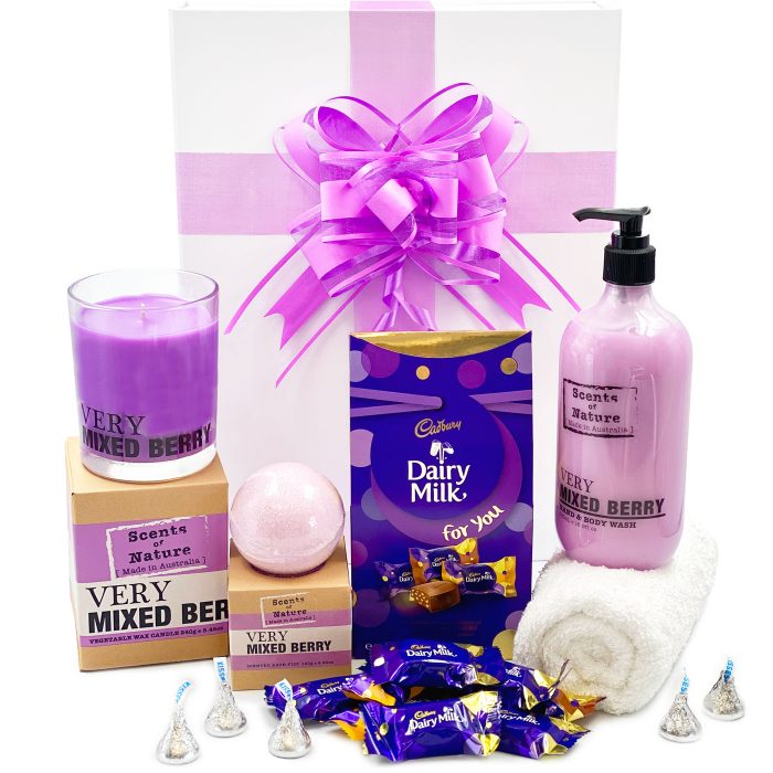 Very-Mixed-Berry-Pamper-Hamper
